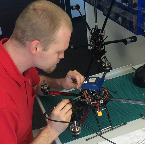 Chris-UAS-Repair-1-500px